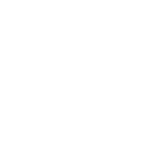 Santé 9 Consulting logo blanc
