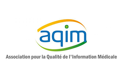 Aqim logo
