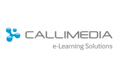 Callimedia