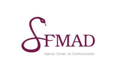 FMAD logo agence