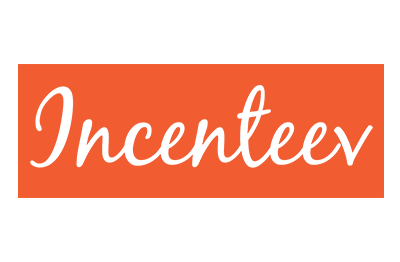 Incenteev logo