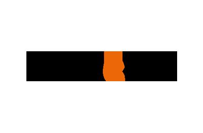 Primeum logo